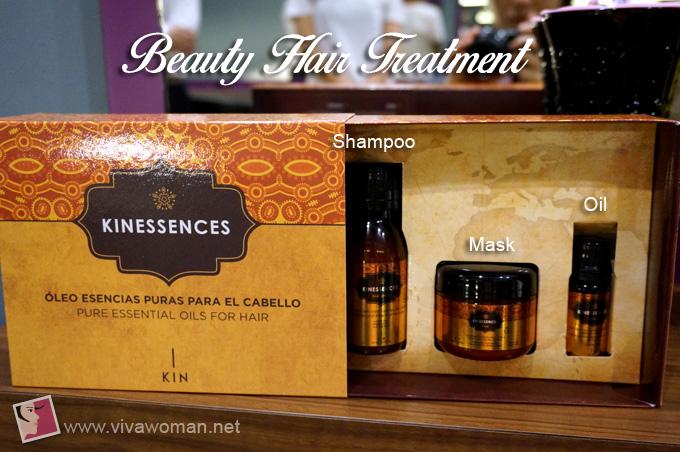Kinessences-KIN-Cosmetics