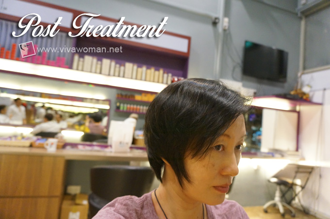 Kinessences-Post-Beauty-Hair-Treatment