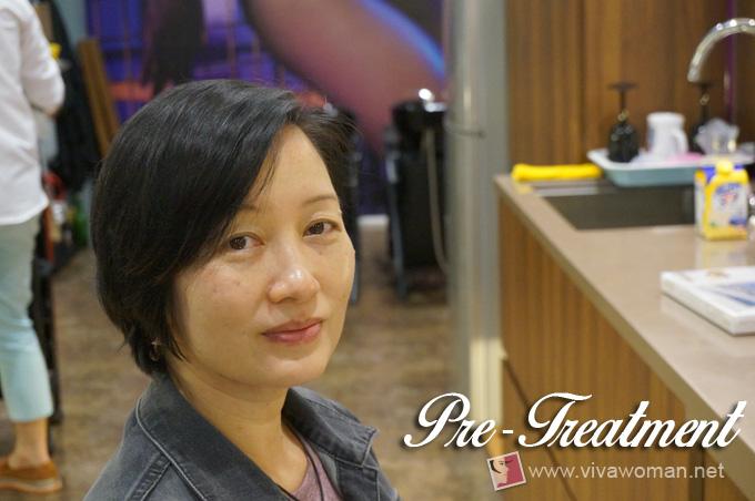 Kinessences-Pre-Hair-Treatment