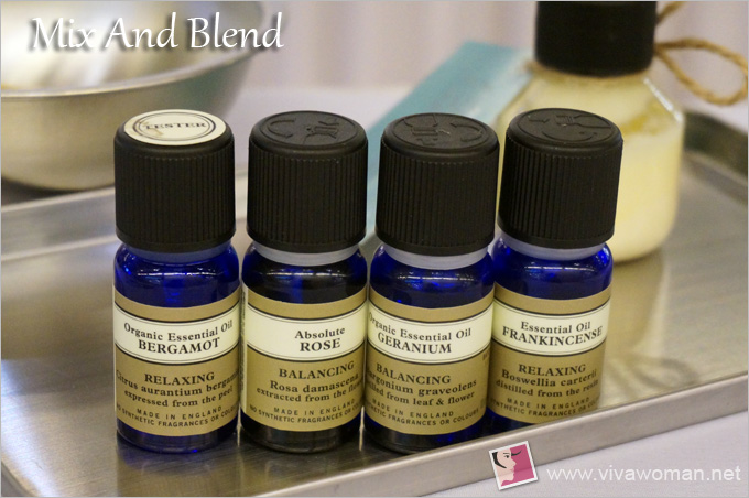 Neals-Yard-Remedies-Essential-Oils