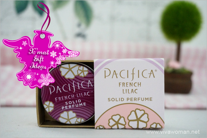 Pacifica-French-Lilac-Solid-Perfume