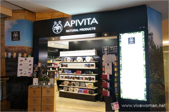 Apivita-Langham-Hong-Kong