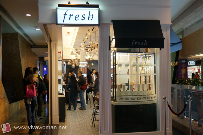 Fresh-Langham-Hong-Kong