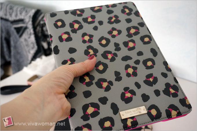 Kate-Spade-Cyber-Cheetah-iPad-Air-Hard-Case