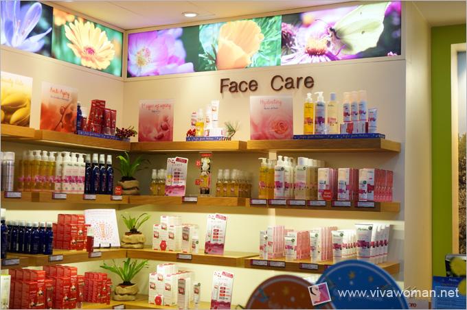 Melvita-Skin-Care