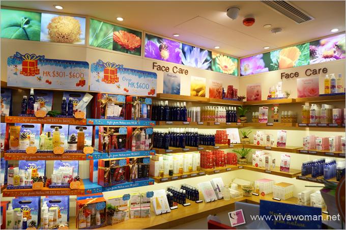 Melvita-Store-Langham-Hong-Kong