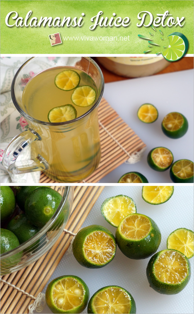 calamansi-juice-detox