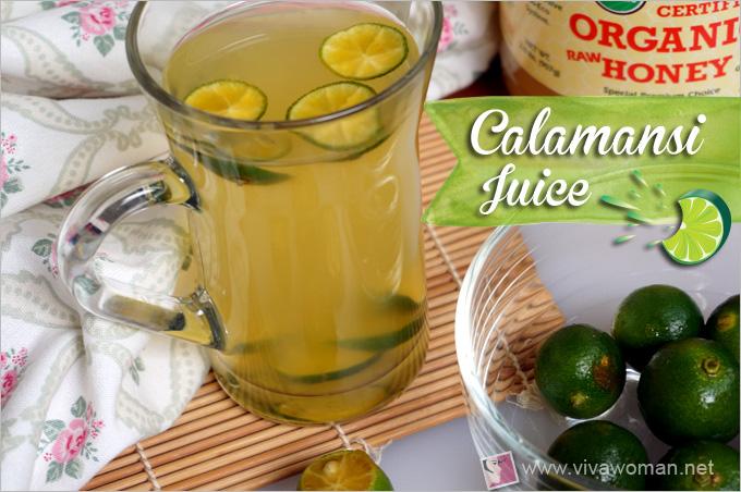 calamansi-juice