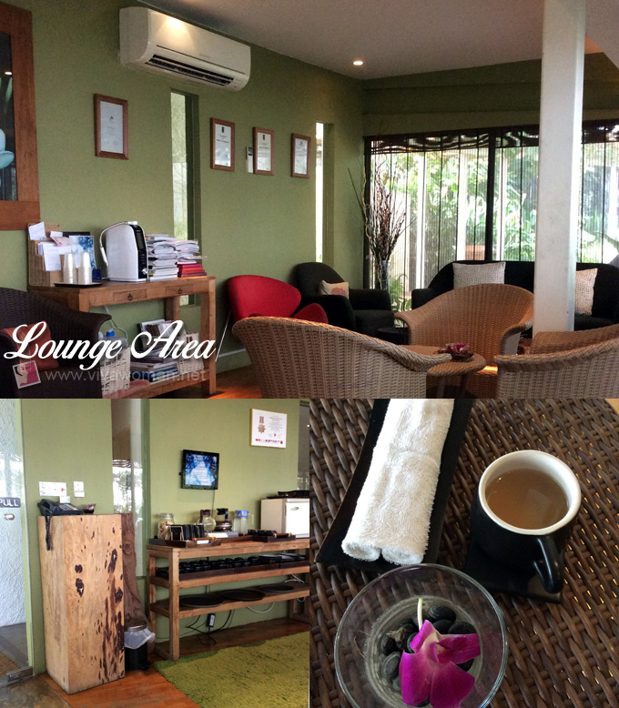 Aramsa-Spa-Lounge-Area