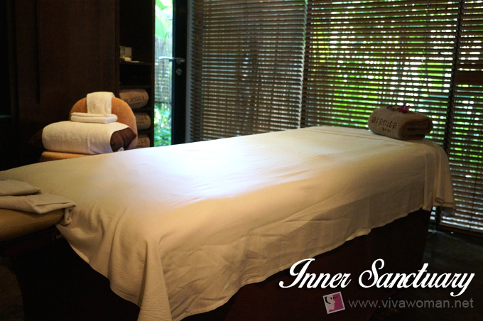 Aramsa-Spa-Treatment-Room