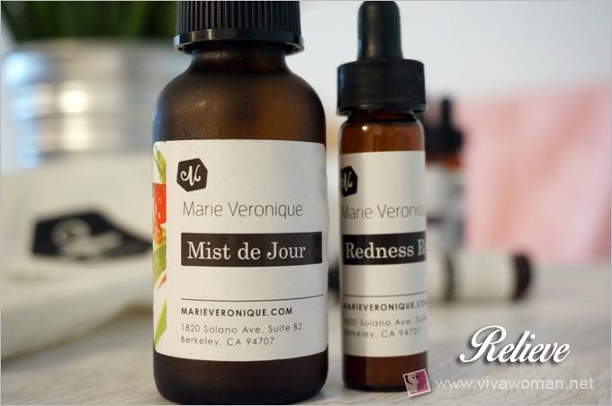 Marie-Veronique-Mist-de-Jour