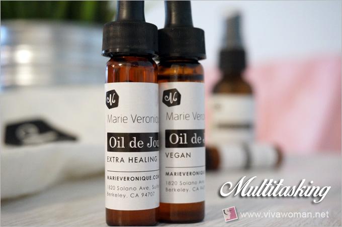Marie-Veronique-Oil-de-Jour
