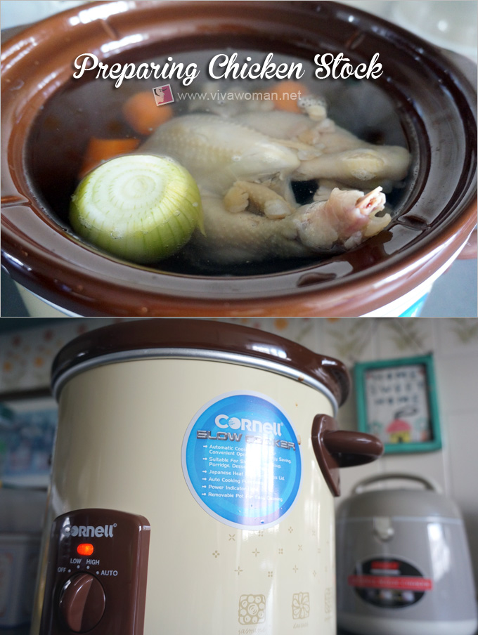 Slow-Cooker-Chicken-Stock