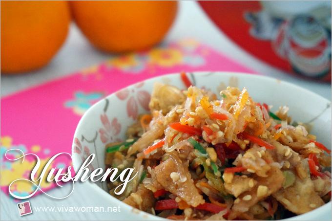 Yusheng-Chinese-New-Year-Dish