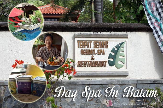 Tempat-Senang-Spa-Resort-Batam