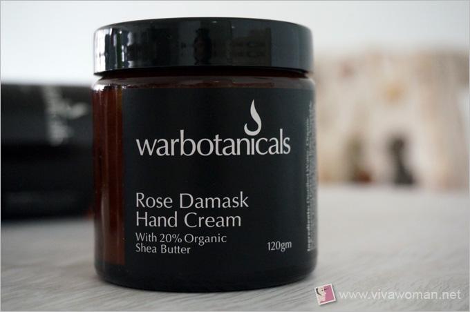 Warbotanicals-Rose-Damsk-Hand-Cream