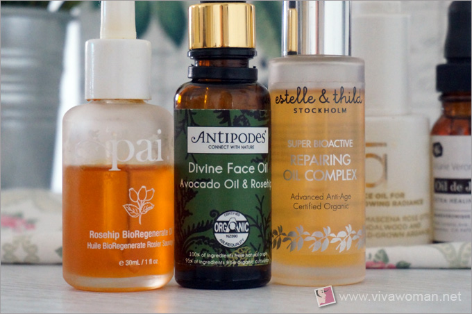 Best-Facial-Oils