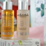 Estelle And Thild Super Bio Active Magic Duo