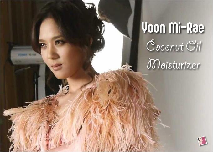 Yoon-Mi-Rae
