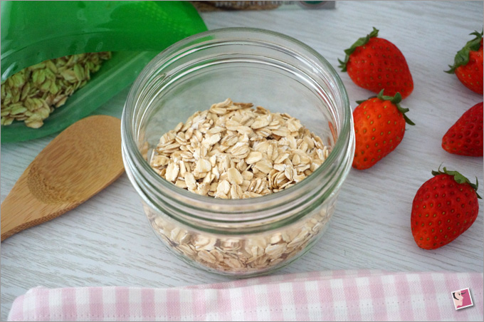 3 ways to eat oats