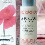 Estelle And Thild Biohydrate Thirst Relief Vitamin Serum