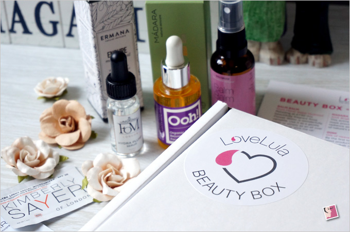 lovelula-beauty-box
