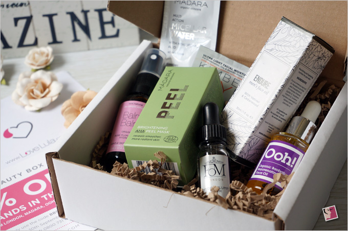 lovelula-september-beauty-box