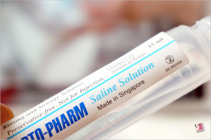sterile-saline-solution