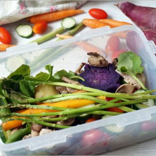 baby-kale-salad