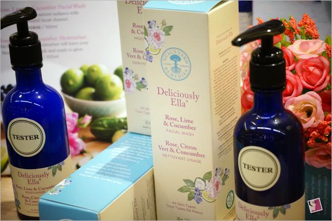 neals-yard-deliciously-ella-cleanser-moisturizer