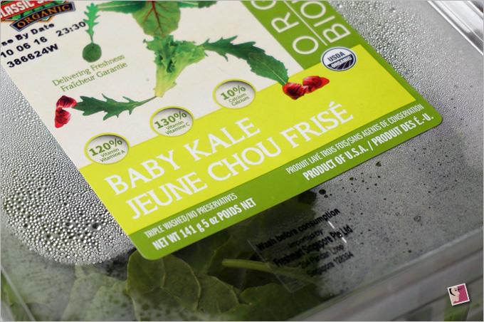 organic-baby-kale
