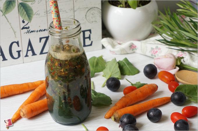 baby-kale-fruit-blend