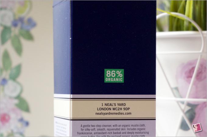 neals-yard-rejuvenating-frankincense-refining-cleanser-packaging