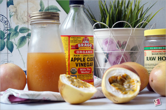 passion-fruit-apple-cider-vinegar