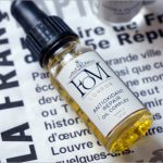 FOM London Skincare Antioxidant Repair Oil Complex