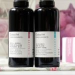Odacite Oleosomes Time Release Delivery Creme & Odacite Rose + Neroli Hydra-Vitalizing Treatment Mist