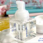 Veridique Cica Calendula Skincare